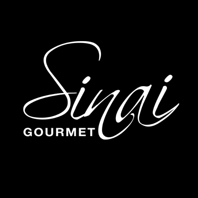 sinai gourmet, BTMontreal, vinegar free, hot sauce, ghost peppers